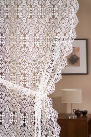 macrame lace a large selection of quality macrame lace for home