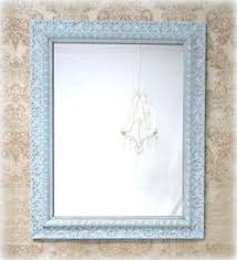 Shabby Chic Mirrors For Sale by Modern Framed Mirrors For Sale Large Industrial Steel Vintage
