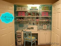 Craft And Sewing Room Ideas - 479 best my sewing room organization ideas images on pinterest