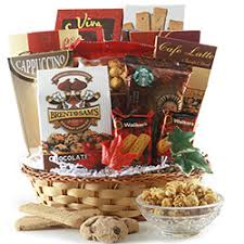 thanksgiving gift baskets unique gift baskets for thanksgiving