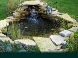 Backyard Fish Ponds by Backyard 2 Small Backyard Pond Ideas Fish And Garden Ponds