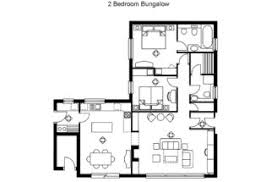 bungalow floor plan coffee shop floor plan layout interior design ideas building
