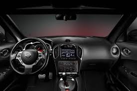 nissan juke in pakistan nissan juke r to go on sale pictures nissan juke r on track evo