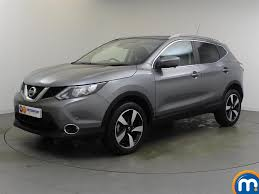 cheap nissan cars used nissan cars for sale motors co uk
