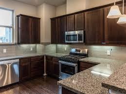 Contact Paper Kitchen Cabinets Backsplash Contact Paper Kitchen Cabinets Redo Your Ugly