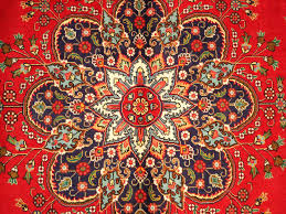 Inexpensive Area Rug Ideas Inexpensive Area Rugs Buy Canada Magnificent Thick