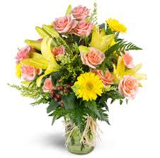 interior design kitchener flower delivery kitchener waterloo decorations ideas inspiring