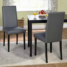 dinning leather dining room furniture dining set wood dining