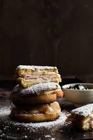 savory doughnut recipes easy doughnut recipes