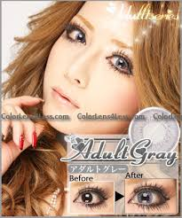 quotes u0026 words colored contacts halloween contacts color