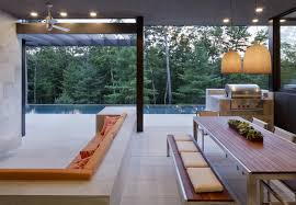 hampton house furniture marmol radziner east hampton