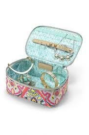 Pottery Barn Travel Jewelry Case Best 25 Travel Jewelry Box Ideas On Pinterest Jewelry Case