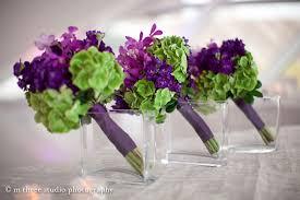 Flowers For Weddings Purple Flowers For Weddings 6 Free Wallpaper Hdflowerwallpaper Com
