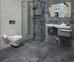 Newport Bathroom Centre 18 Best Porcelanosa Images On Pinterest Bathroom Ideas Room And