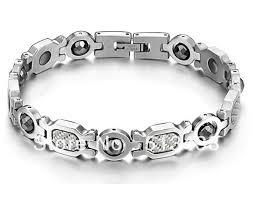silver bracelet designs images Bracelets for men designs jpg