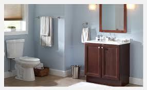 Glacier Bay White Vanity Glacier Bay Valencia 25 In Vanity Glazed Hazelnut With Bathroom My