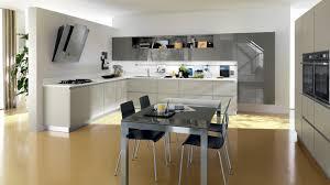 scavolini kitchens liberamente kitchen scavolini