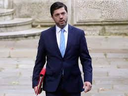 seconds of summer a team mp tory mps stephen crabb and chris pincher cleared by party over