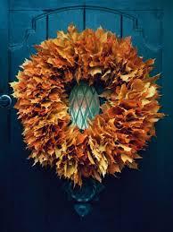 Autumn Flower Best Of British The Best Of Autumn Flowers The Bb Edit