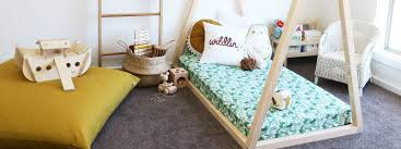 toddler house bed frame u2013 howe and zo