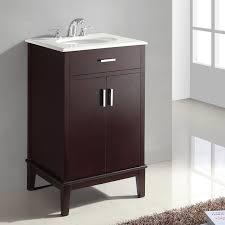 stylish bathroom single vanity bathroom bathroom vanity single
