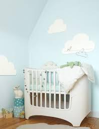 baby wandgestaltung uncategorized kühles kinderzimmer baby braun beige mit bazimmer