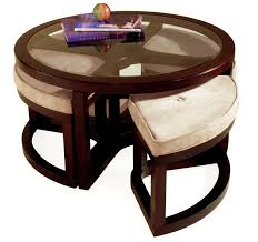 Small Oval Coffee Table by Coffee Table Appealing Coffee Tables Galore Decorating Ideas
