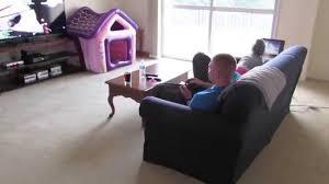 kadena afb housing floor plans on base housing kadena house tour youtube