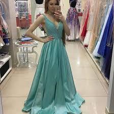 backless prom dress prom dresses graduation party dresses