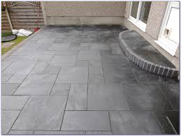 24x24 Patio Pavers by Flagstone Patio Pavers Menards 14 X 11 Flagstone Paver At Menards
