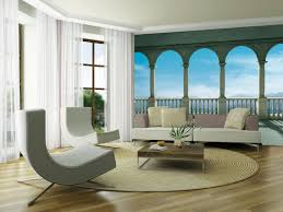 Wall Murals Amazon by Giant U0027easy Hang U0027 Wallpaper Mural Decor Columns 001 Design Amazon