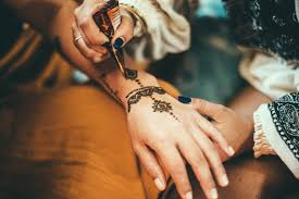 100 how to make henna for tattoo how to mix henna powder