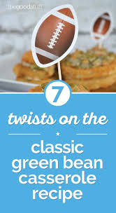 thanksgiving casseroles recipes 17 best images about holidays thanksgiving on pinterest burlap