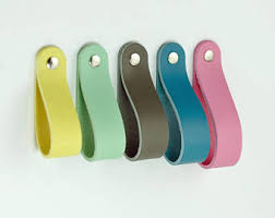 leather cabinet pulls s3 drawer cabinet pulls drawer handles