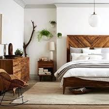 natural wood bedroom furniture natural wood bedroom furniture timeless bedroom designs with
