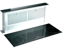 ventilateur de cuisine ventilateur de cuisine hotte nettoyage hotte de cuisine commercial