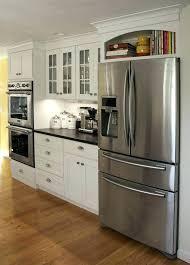 short kitchen pantry short kitchen pantry short pantry cabinet kitchen kitchen wall