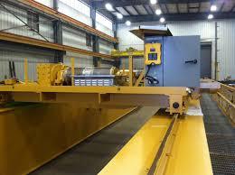 50 10 ton class d heavy duty crane mid atlantic crane