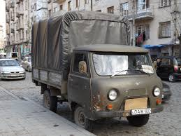 uaz 452 the world u0027s best photos of truck and uaz flickr hive mind