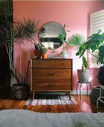 pink and green room 11 stunning pink rooms