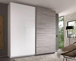 Schlafzimmerschrank Fernsehfach Funvit Com Multifunktionsmöbel