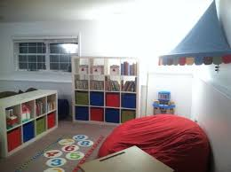the 25 best finished basement playroom ideas on pinterest under