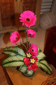 common questions about wedding gerberas gerbera org