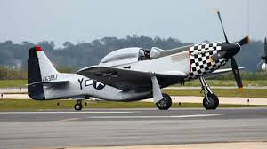 tf 51 mustang tf 51 mustang aviation photos on jetphotos