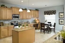 lennar offers variety of new homes in south shore tbo com