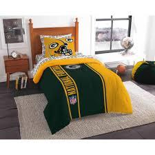 Discount Comforter Sets Bedroom Full Size Bed Comforter Sets Cheap Bed Sets Queen Size
