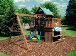 best kids outdoor playsets new decoration how to build kids