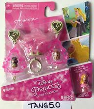 Disney Princess Keyboard Vanity Disney Princesses Toys In Brand Disney Type Pretend Play Ebay