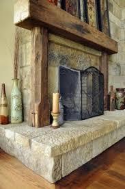 fireplace mantels for sale foter