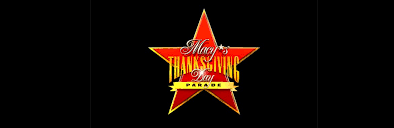 free tickets to macy s thanksgiving day parade 1iota